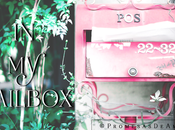 Mailbox (37) Primera Parte
