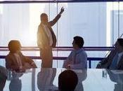 ¿Qué hace grande líder?