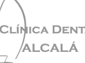 Clínica dental Madrid