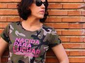 Hablando con: Laura Baena, club Malasmadres