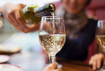El ácido en el tratamiento del alcoholismo