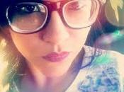 anteojos lentes divergentes para miopia astigmatismo