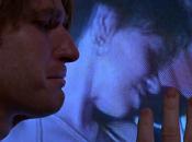 Abel Ferrara. tormento éxtasis