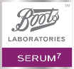 Serum Renew (opinión)