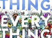 películas: Everything, everything