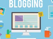Formas Crear Blog Valioso Atraiga Lectores Incremente Listas