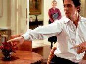 'Love Actually' tendrá secuela formato cortometraje