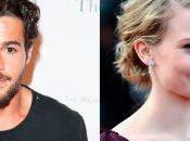 Christopher Abbott Wasikowska protagonizarán nuevo Nicolas Pesce
