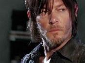 Walking Dead temporada Norman Reedus nuevos detalles sobre trama