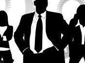 Hacer Currículum tener experiencia laboral