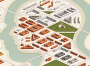 #Papers57: desilusión smart cities (Parte