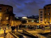 postal semana: Noches Plaza Agustín Lara