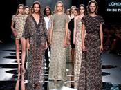 Arranca Semana Moda Madrid hasta febrero