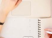Cosas considerar para elaboración titulos blog