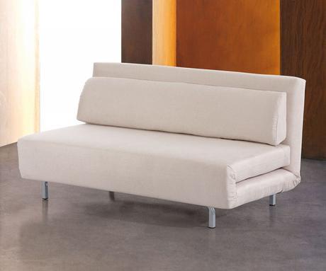 Ideas para aprovechar espacios peque os paperblog for Sofas para espacios reducidos