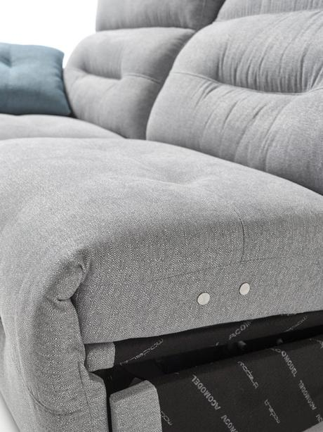 El mejor relax para su hogar tipos de sillones y sof s for Cuales son los mejores sofas