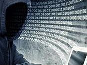 Enaltecimiento terrorismo Facebook. Sentencia Tribunal Supremo