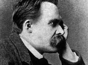 Friedrich Nietzsche: Sobre arte belleza