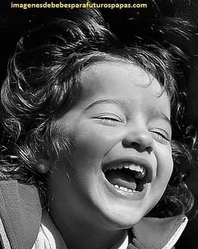 imagenes de niños y niñas felices hermosos
