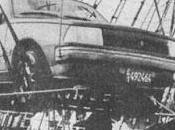 Renault barco