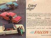 Falcon 1965