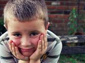 Consejos prácticos para maestros niños TDAH