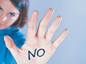 Lanzan campaña nacional contra acoso escolar «...