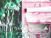 Mailbox (37) Segunda Parte