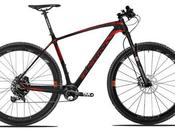 Berria Bike: nuevas Bravo Sport Equipe Expert Limited