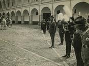 Juntas Defensa Arma Infantería (1917-1922): Introducción