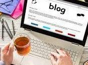 Guía para crear post perfecto redes sociales