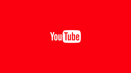 YouTube ha subtitulado mil millones de videos