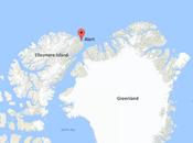¡ALERT!: asentamiento humano norte