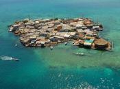 habitantes esta isla solo abandonan morir