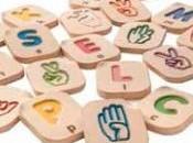 Cómo enseñar abecedario niños necesidades especiales
