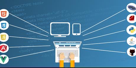 La opción mas recomendable para alojar una pagina web en un hosting de España