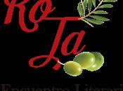 Encuentro literario Romántica Jaén