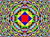 corto viernes 207- Mandelbox trip /animación fractales
