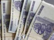 Laboratorios Guerra: hiperinflación Zimbabwe