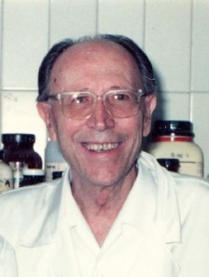 Alberto Sols: El centenario del nacimiento de un genio