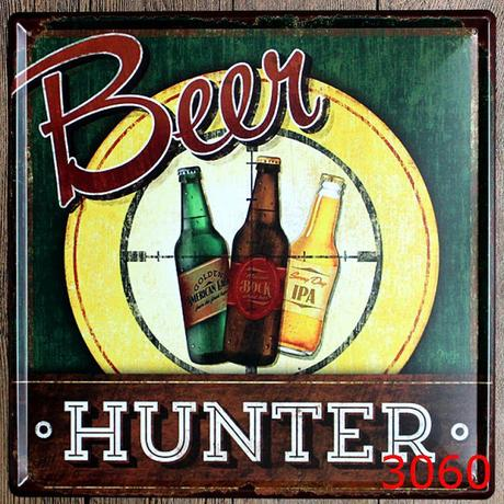 ¿Es caro intentar ser un «Beer Hunter»?