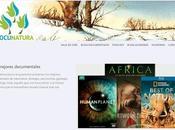 Entrevista DOCUNATURA, nueva comunidad sobre documentales naturaleza