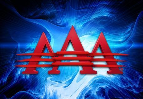 Lucha Libre AAA en Vivo – Sábado 18 de Febrero del 2017