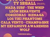 [Noticia] Nuevas confirmaciones para Ebrovisión 2017