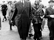 Tempelhof: «Weltflughafen» Hitler