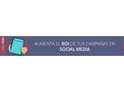 Sigue ascenso mercado juego (online) España