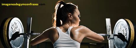imagenes de gym para portada de facebook ejercicios
