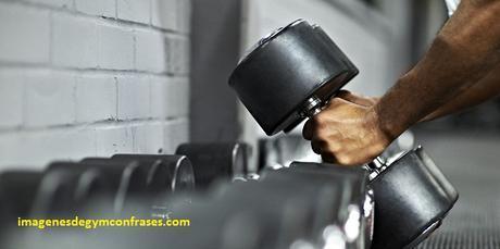 imagenes de gym para portada de facebook motivacion