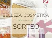 Sorteo Descuentos Vecci Cosmeticos24h