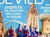 Club Corredor Grupo Maratón Sevilla